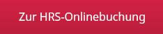 Zur HRS-Onlinebuchung